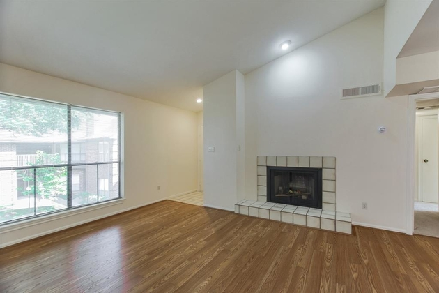 465, Houston, TX, 77042 - Photo 1