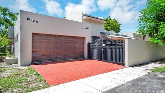 3996, Miami, FL, 33134 - Photo 1