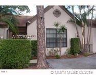 1090, Palm Beach Gardens, FL, 33418 - Photo 1
