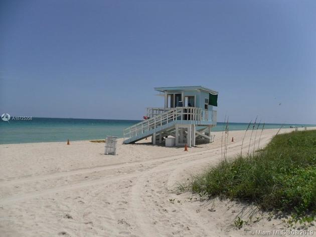 4054, Surfside, FL, 33154 - Photo 2