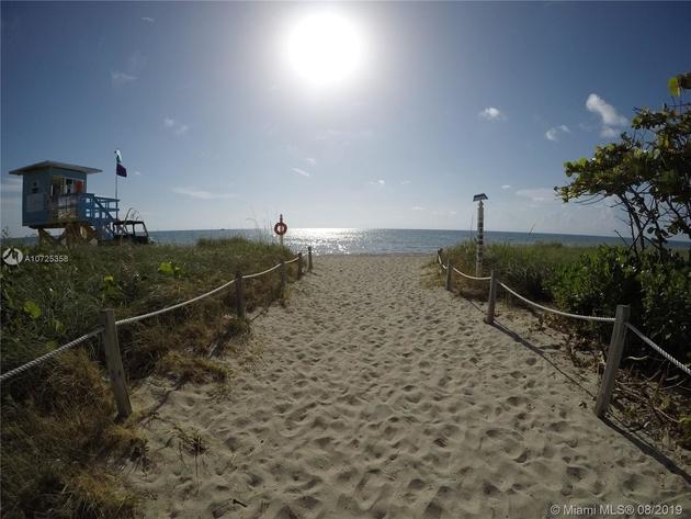 4054, Surfside, FL, 33154 - Photo 1