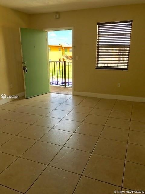 301, Miami, FL, 33155 - Photo 2