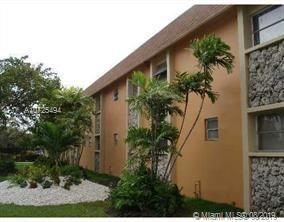 301, Miami, FL, 33155 - Photo 1