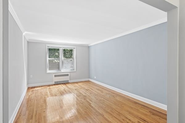 2056, Queens, NY, 11372 - Photo 2