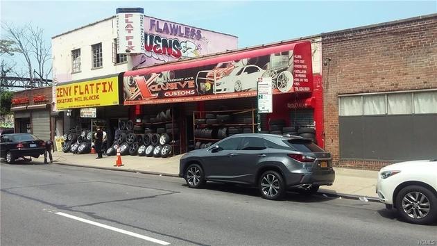 16794, Bronx, NY, 10462-6301 - Photo 1