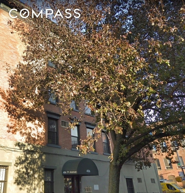 3624, Brooklyn, NY, 11215 - Photo 2