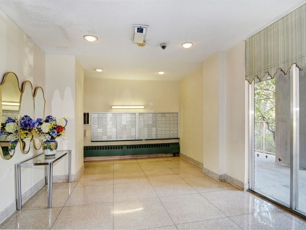 2509, Bronx, NY, 10463 - Photo 2