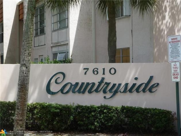 615, Davie, FL, 33024 - Photo 1