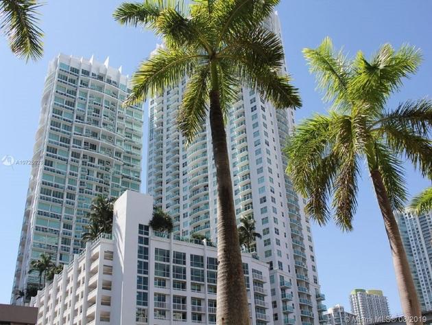 1827, Miami, FL, 33131 - Photo 1