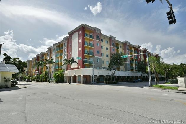 937, South Miami, FL, 33143 - Photo 1