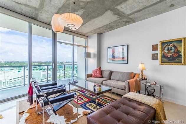 2027, Miami, FL, 33137 - Photo 1