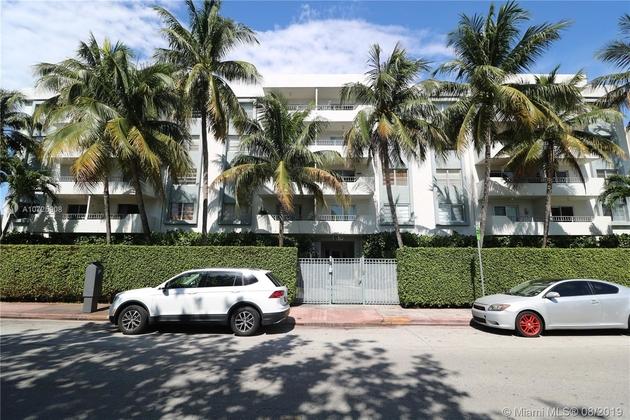 1174, Miami Beach, FL, 33139 - Photo 1