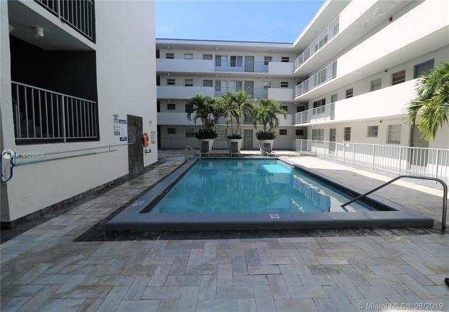 1174, Miami Beach, FL, 33139 - Photo 2