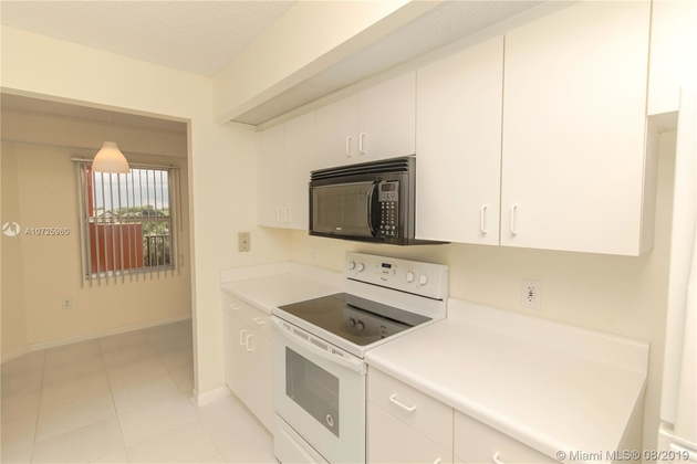793, Pembroke Pines, FL, 33027 - Photo 2