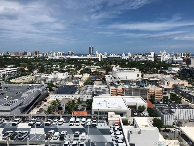 3340, Miami Beach, FL, 33139 - Photo 1