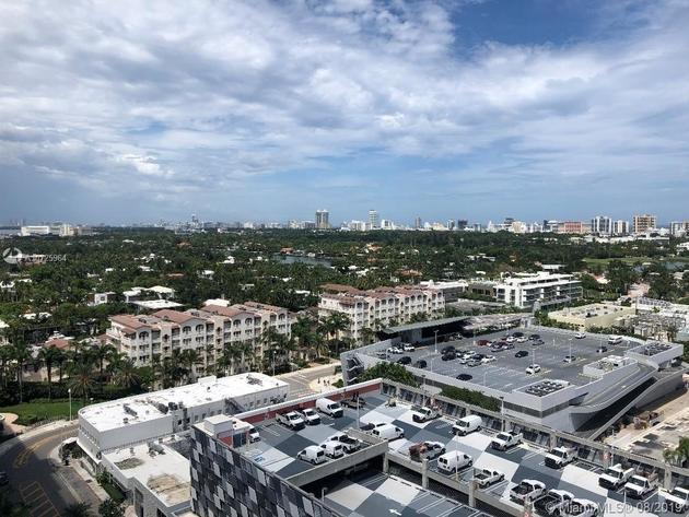3340, Miami Beach, FL, 33139 - Photo 2
