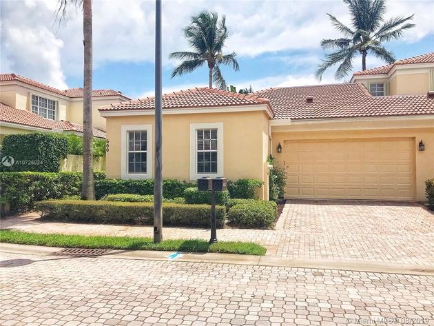 1720, Palm Beach Gardens, FL, 33418 - Photo 1