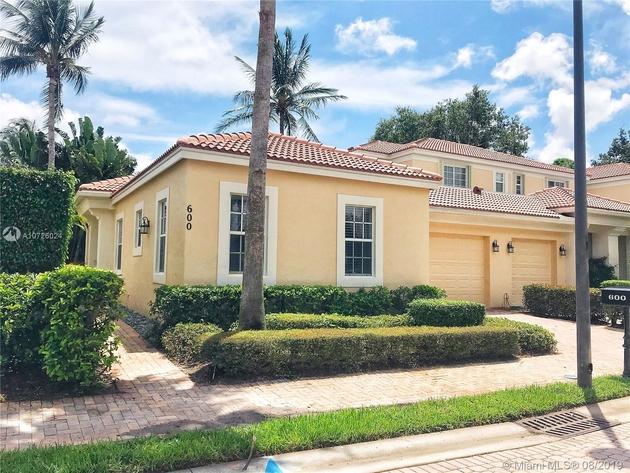 1720, Palm Beach Gardens, FL, 33418 - Photo 2