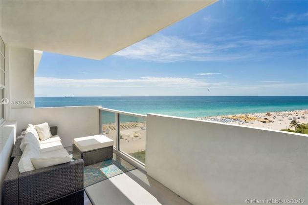 2837, Miami Beach, FL, 33139 - Photo 1
