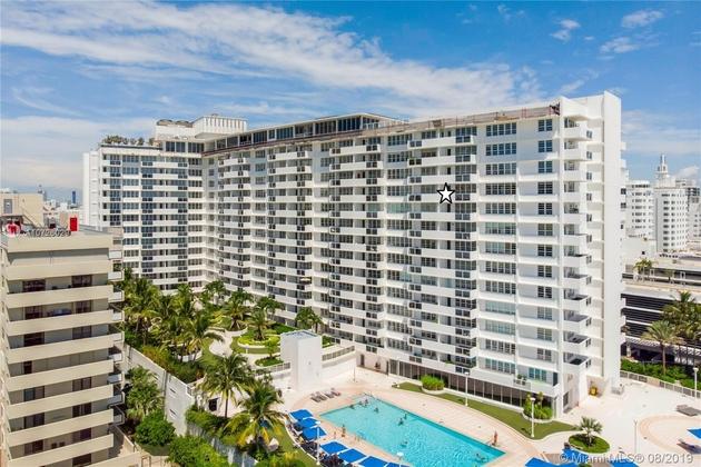 2837, Miami Beach, FL, 33139 - Photo 2