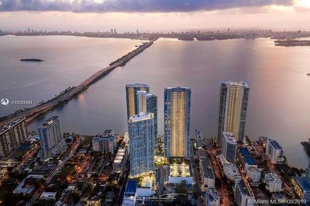 3370, Miami, FL, 33137 - Photo 1