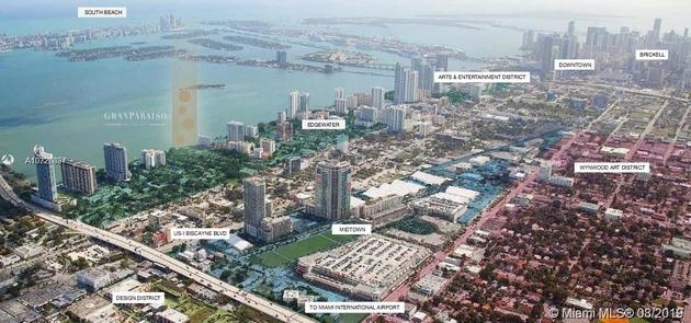 3370, Miami, FL, 33137 - Photo 2