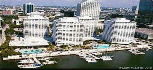 1186, Miami, FL, 33131 - Photo 1