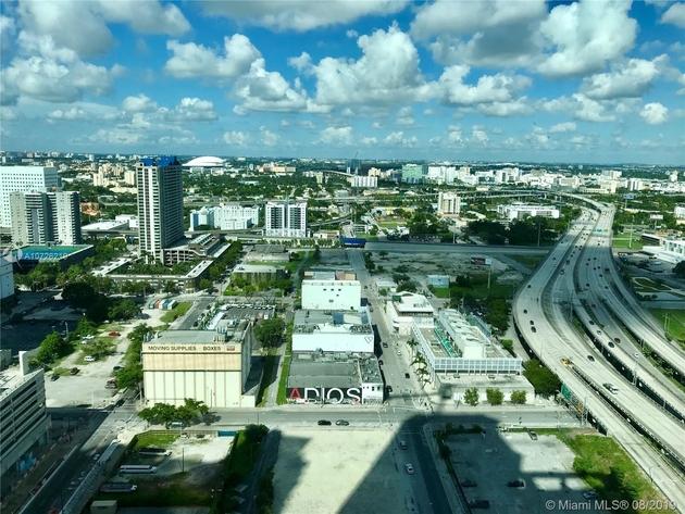 2135, Miami, FL, 33132 - Photo 1