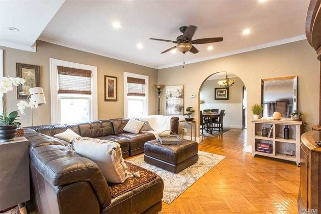 5415, Forest Hills, NY, 11375 - Photo 2