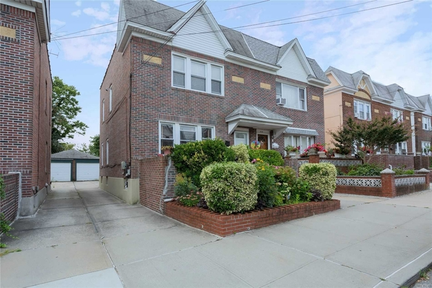 4054, Whitestone, NY, 11357 - Photo 1