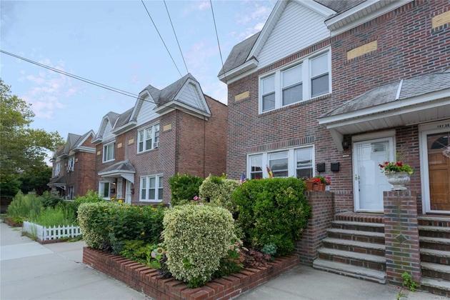 4054, Whitestone, NY, 11357 - Photo 2