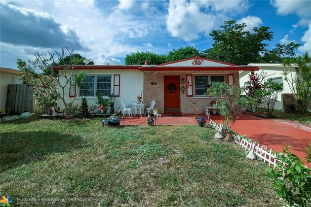 810, Margate, FL, 33063 - Photo 1