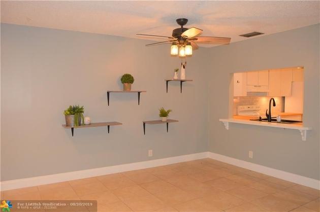 909, Davie, FL, 33324 - Photo 2