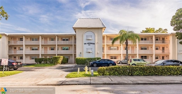 770, Coral Springs, FL, 33065 - Photo 1