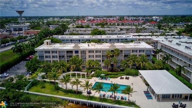922, Boynton Beach, FL, 33435 - Photo 1