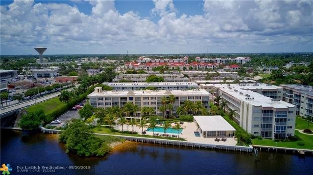 922, Boynton Beach, FL, 33435 - Photo 2