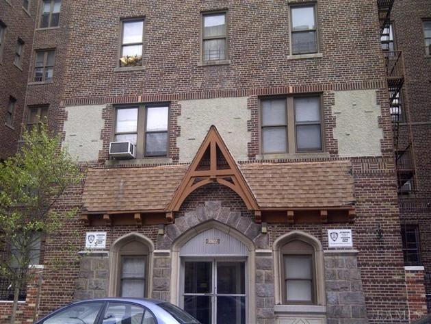 730, Bronx, NY, 10467 - Photo 1