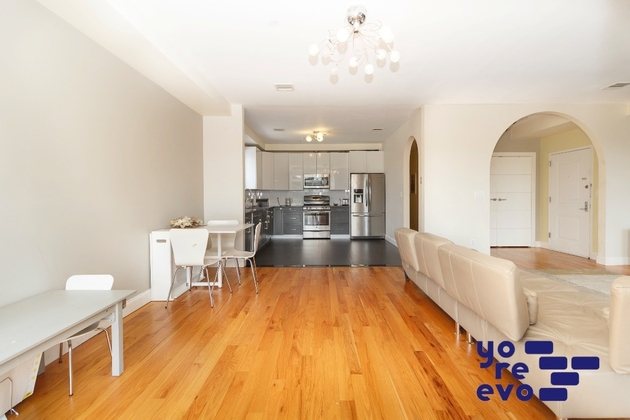 4008, Brooklyn, NY, 11229 - Photo 1
