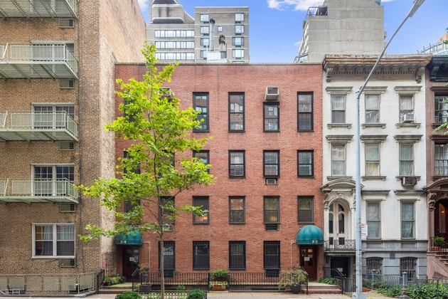6407, New York City, NY, 10022 - Photo 1