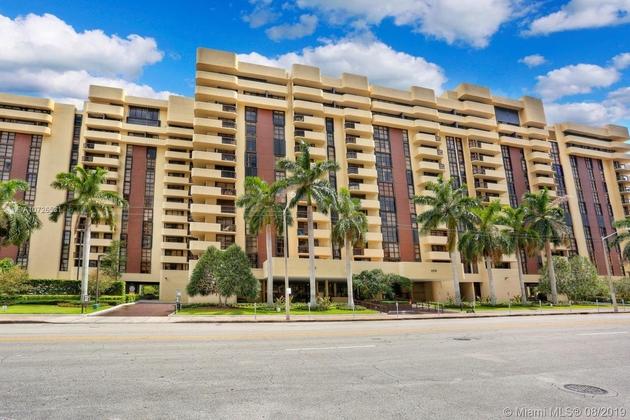2388, Coral Gables, FL, 33134 - Photo 1