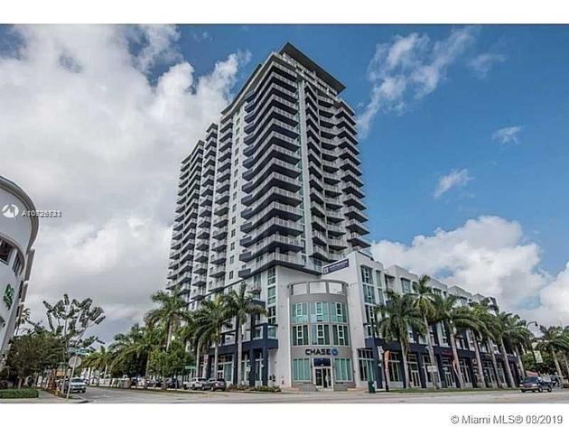 1206, Miami, FL, 33132 - Photo 1