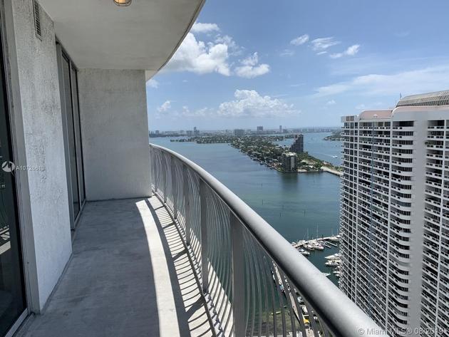 1449, Miami, FL, 33132 - Photo 2