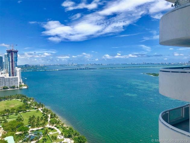 1335, Miami, FL, 33132 - Photo 2