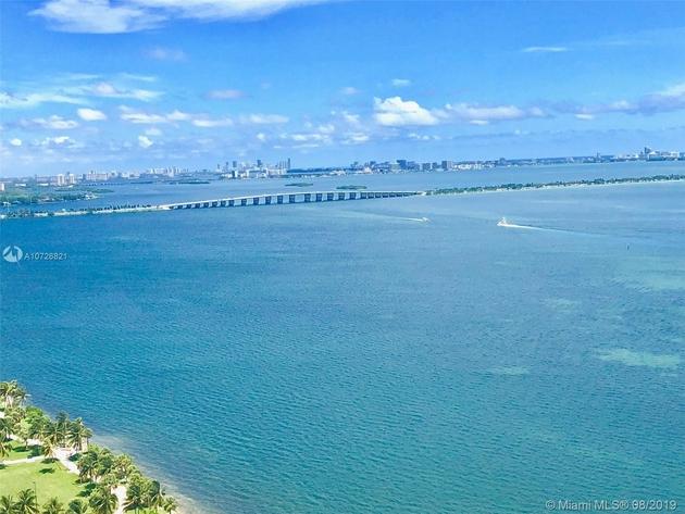 1335, Miami, FL, 33132 - Photo 1