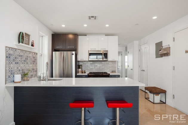 2835, Brooklyn, NY, 11230 - Photo 2