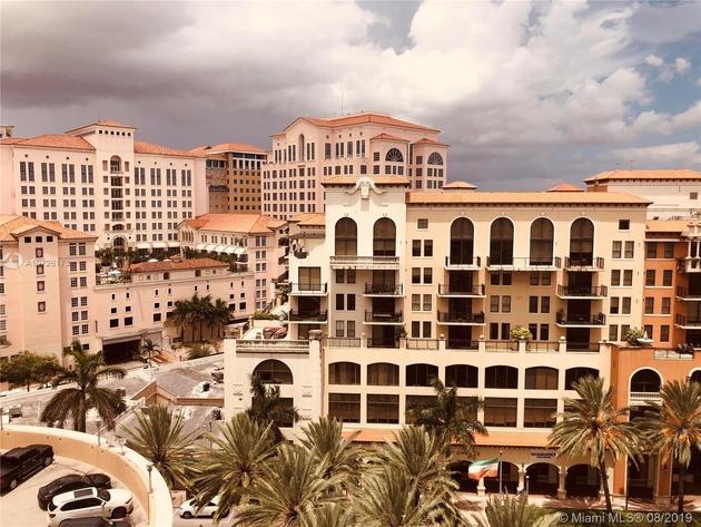 2088, Coral Gables, FL, 33131 - Photo 1