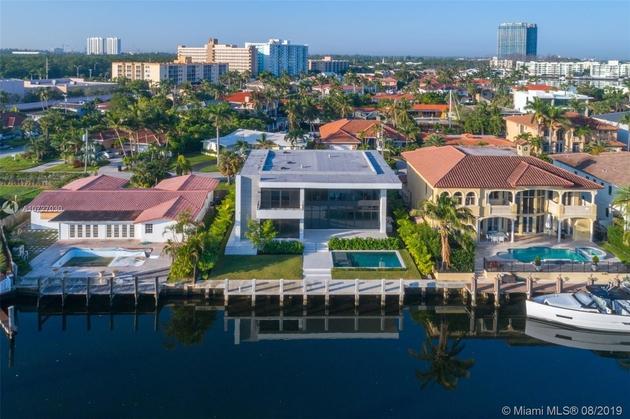 16464, North Miami Beach, FL, 33160 - Photo 2