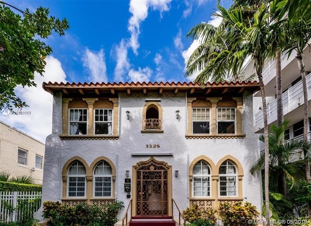 489, Miami Beach, FL, 33139 - Photo 1