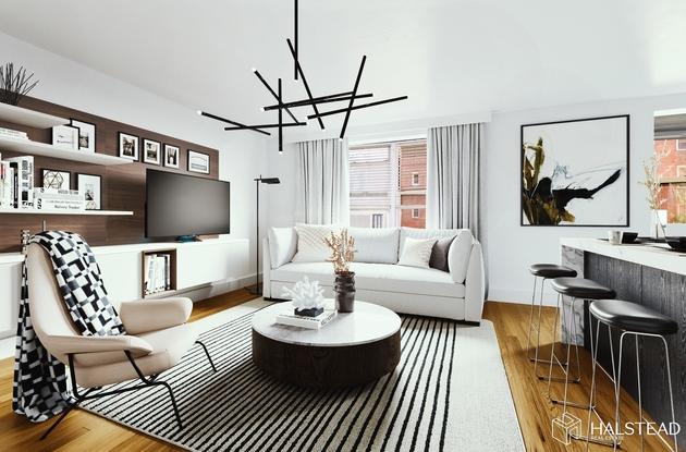 2024, New York City, NY, 10471 - Photo 1