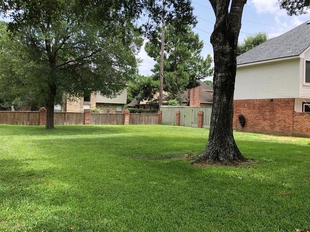 191, Houston, TX, 77084 - Photo 1